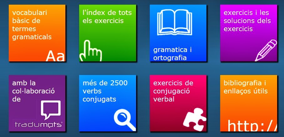 http://enxaneta.info/index.htm