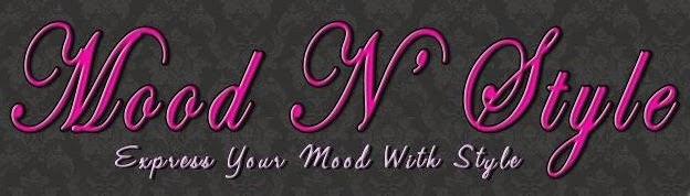 Mood N' Style