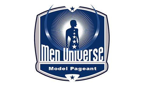 Men Universe Model