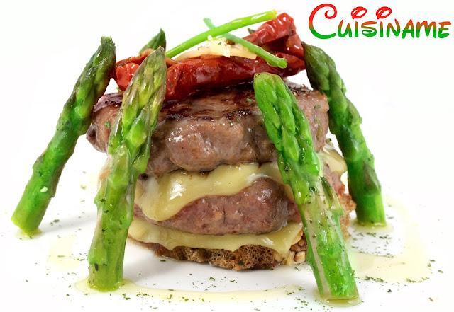 burger, hamburguesas, receta de hamburguesas, hamburgers, recipes, recetas originales, recetas con carne, humor, recetas caseras