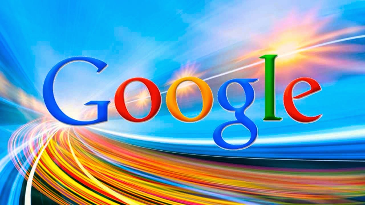 Google tools for businesses