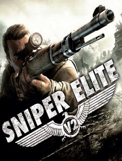 http://www.softwaresvilla.com/2015/06/sniper-elite-2-pc-game-full-free.html