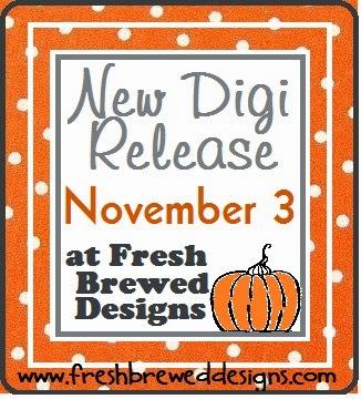 Digi Release at FBD!!!