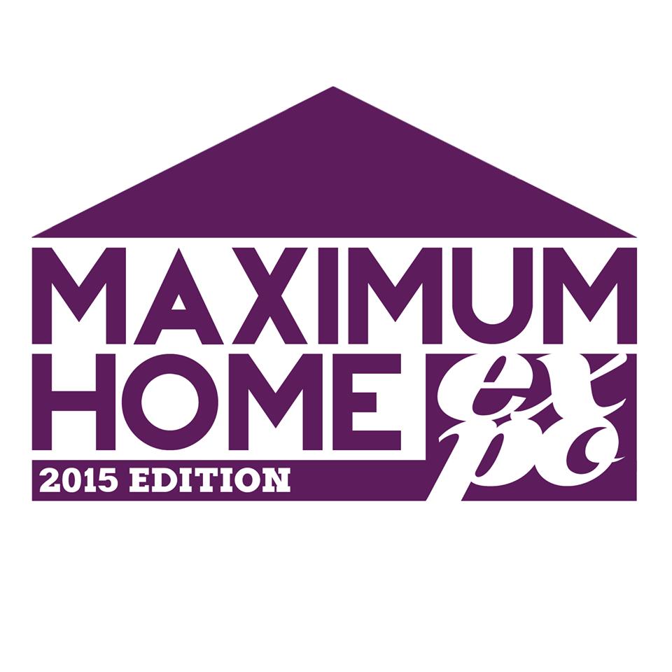 Maximum Home Expo 2015