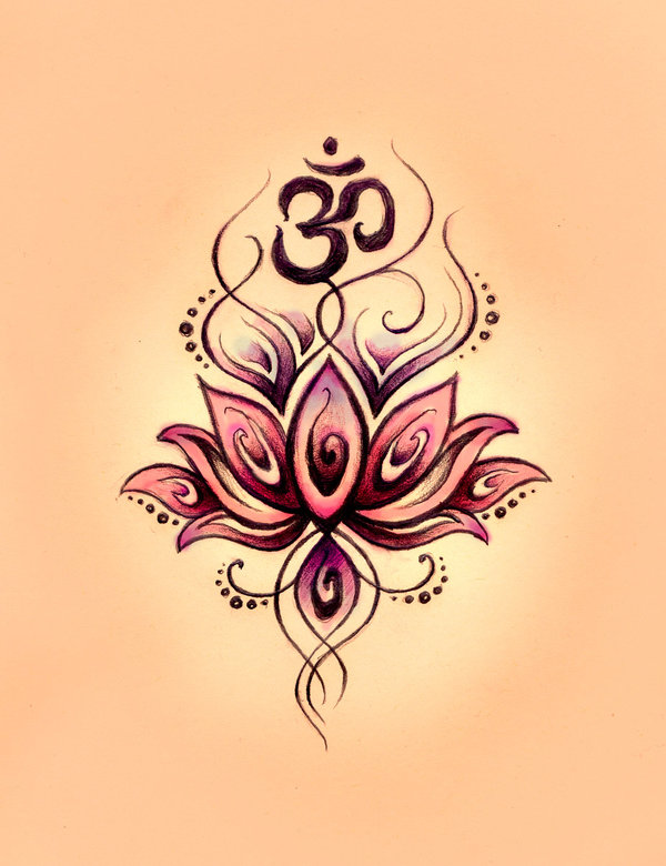 come to collection of lotus tattoos tattoos of lotus flowers images