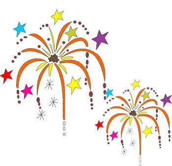 fireworks+clip+art.jpg