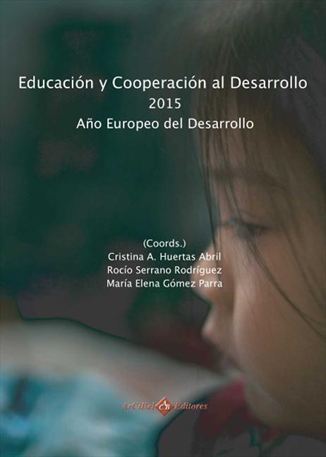Educación y cooperación al Desarrollo