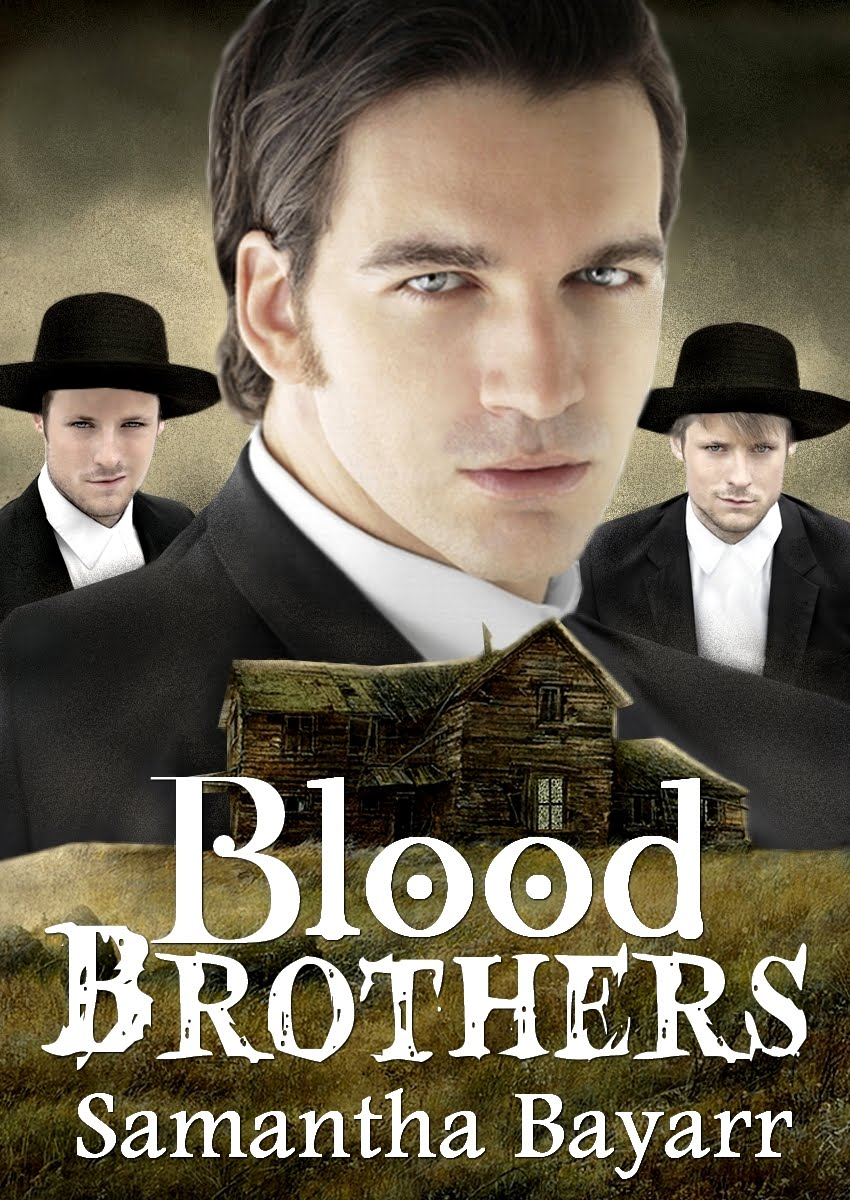 Amish Christian Suspense