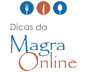 Magra Online