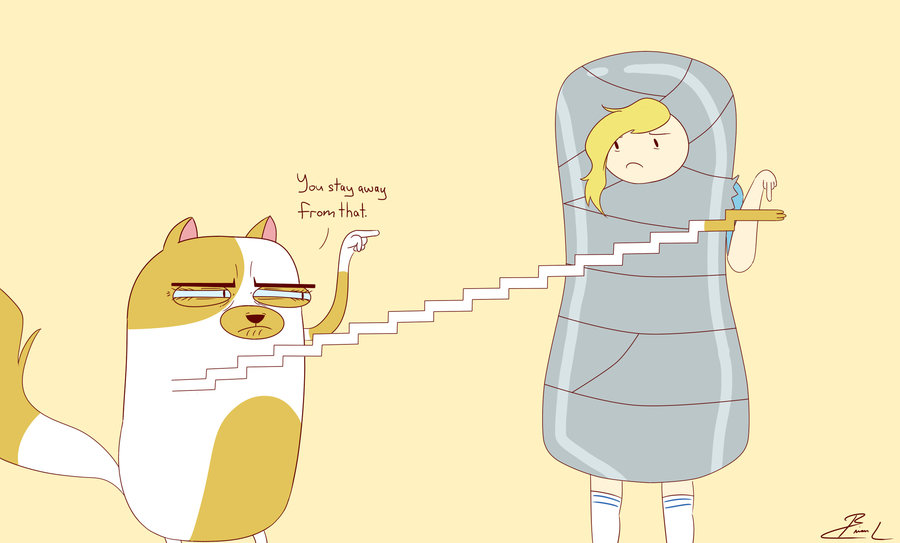 dating tiers adventure time Watch be more online stream adventure time season 5, episode 28 instantly.