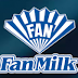 Latest Vacancy for Kiosk Supervisor at Fan Milk Plc