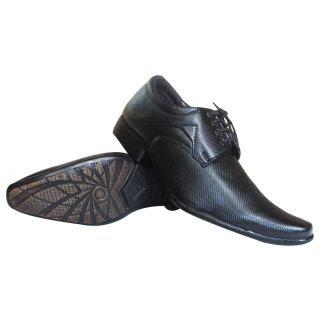 reekap men's formal shoes