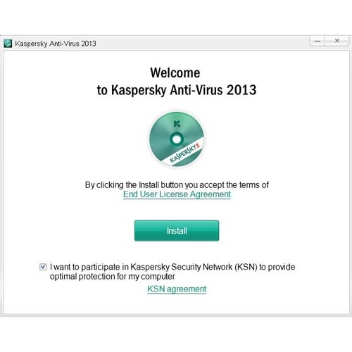free download kaspersky antivirus 2013 full version with crack