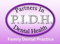 Partners In Dental Health