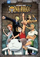 One Piece : Season 2