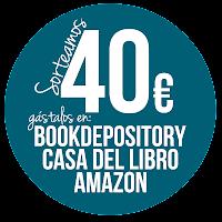 http://www.elinventariomagazine.com/2013/10/sorteo-40-euros-internacional.html