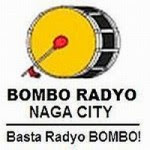 Bombo Radyo Naga DZNG 1044 kHz