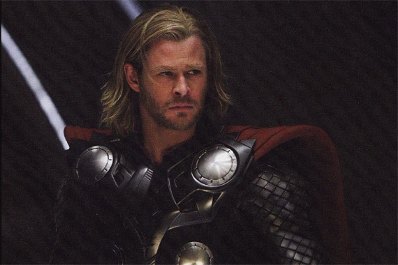 thor chris hemsworth body. chris hemsworth body in thor.