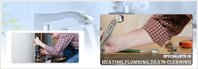 http://plumberirvingtexas.com/