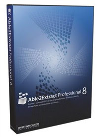 Able2Extract Professional 8.0.29 Crack-patch-keygen-Activator Full Version Download-iGAWAR