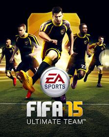 1831- 3DVD juega con Messi en tu equipo!