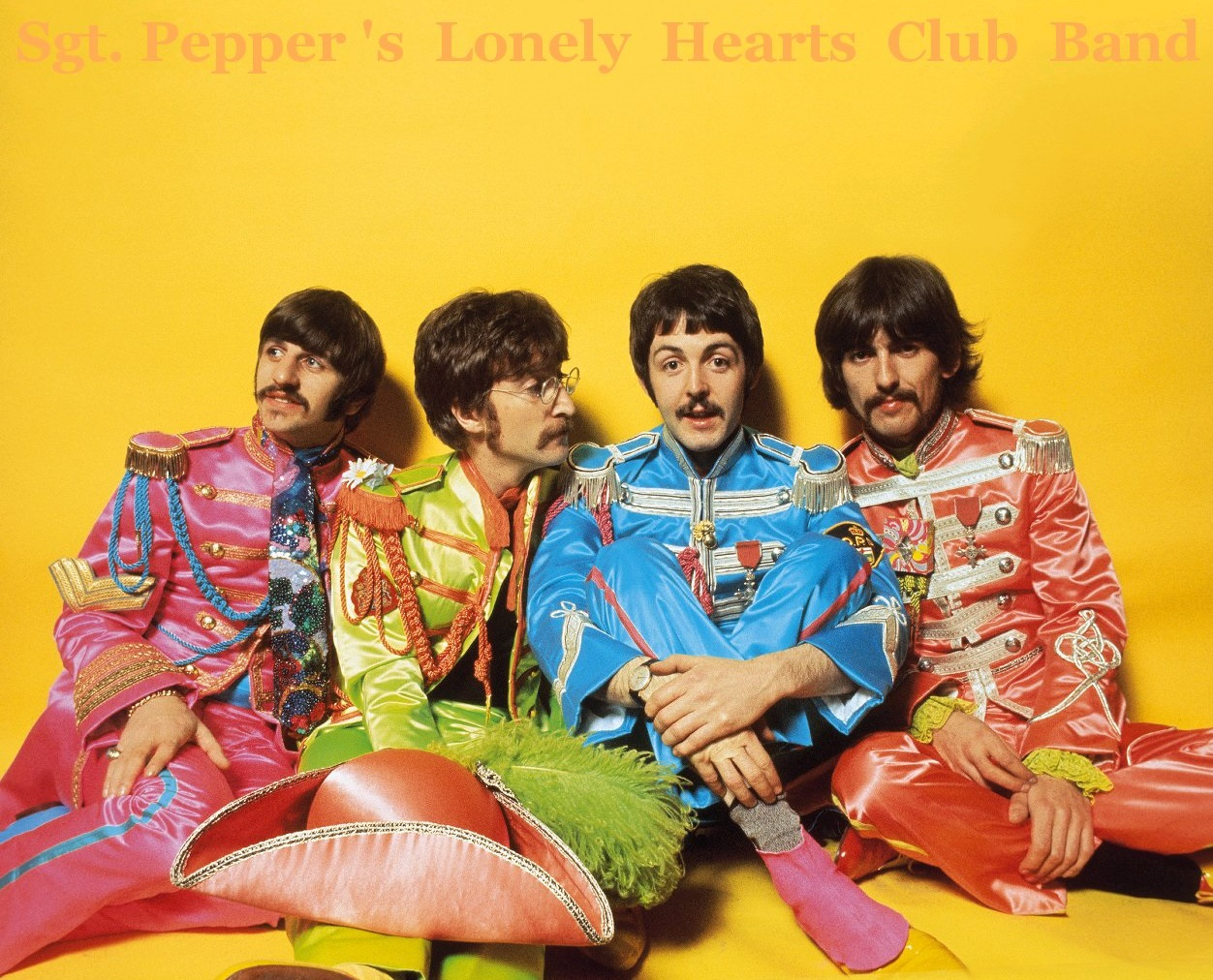 http://2.bp.blogspot.com/-KFLjZAl_aEY/UVDe7tCyNXI/AAAAAAAAWok/XegTvHkfkb0/s1600/The-Beatles-+sgt.+pepper%27s+lonely++hearts+club+band+5+stars+phistars+worthy+wallpaper+music+songs++wallpaper.jpg