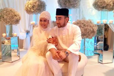 Liyana Jasmay, Liyana Jasmay, perkahwinan, kahwin, Berkahwin, kahwin, mas kahwin, majlis kahwin, sudah berkahwin, artis kahwin, nikah, bernikah, selamat bernikah, pernikahan, artis malaysia, berita, gambar, berita terkini, hiburan, selebriti