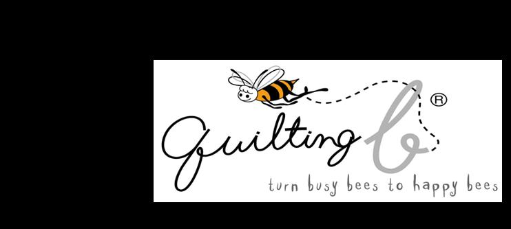 quilting-b.blogspot.com