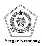 Info Awal Pendataan Calon Peserta Sertifikasi Guru Kemenag 2015, Download Juknis Sertifikasi Bagi Guru RA dan Madrasah Dalam Jabatan Tahun 2015, Calon Peserta Sertifikasi Guru Kemenag 2015 img