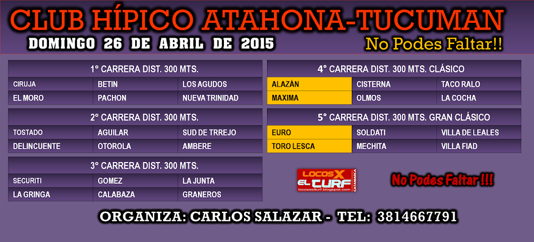 26-04-15-HIP. ATAHONA-PROG.