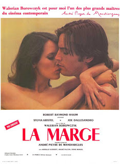 La Marge Erotik Film Hd Zle