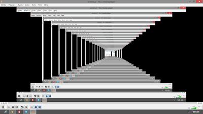 screenshot vlc trick