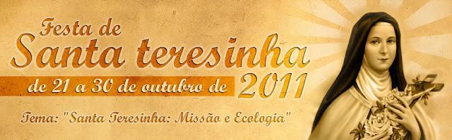 http://2.bp.blogspot.com/-KFNKhxe6hn0/TqFxr7J914I/AAAAAAAAD4k/cVjt6bg4Jp0/s1600/banner_FestaDeSantaTeresinha2011_byJosaias.jpg