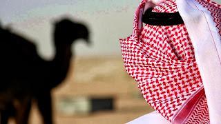 Saudi men get 2000 lashes