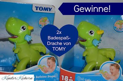 http://kinderkichern.blogspot.com/2015/08/ein-feuriger-spa-heien-tagen-der.html