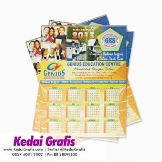 harga-kalender-sekolah