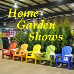 New Mexico's Home and Garden Shows