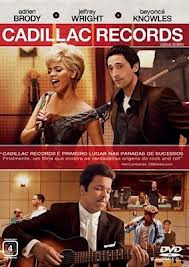 Cadillac%2BRecords%2B %2Bwww.tiodosfilmes.com  Download   Cadillac Records