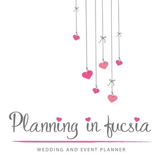 Planning in Fucsia