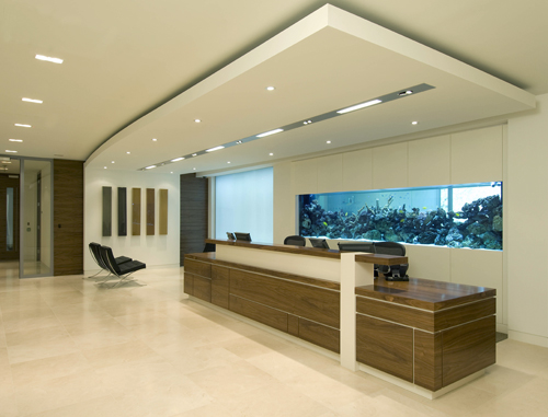 interior decoration company in abu dhabi interior fit out