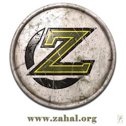 ZAHAL..