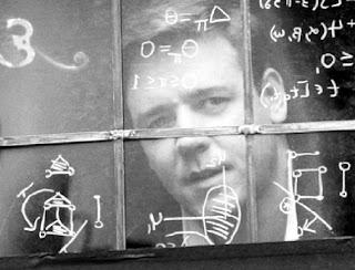 Θεωρία παιγνίων Μια μαθηματική θεωρία μπορεί να αναλύσει και να προβλέψει τον νικητή - Συνεργατικό παιχνίδι, John Nash Θεωρία Παιγνίων, Βέλτιστη Στρατηγική, Μαθηματικά, Κοινωνία