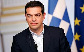 http://freshsnews.blogspot.com/2015/07/21-drimy-kathgorw-tsipra-kata-diafwnoyntwn.html