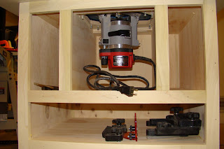 Woodworking Router Table Woodworking Shops How To
