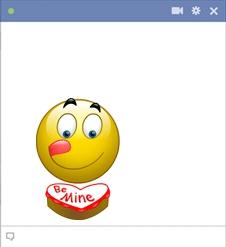 http://ketikwww.blogspot.com/2013/07/love-smileys-emoticon-facebook-ii.html