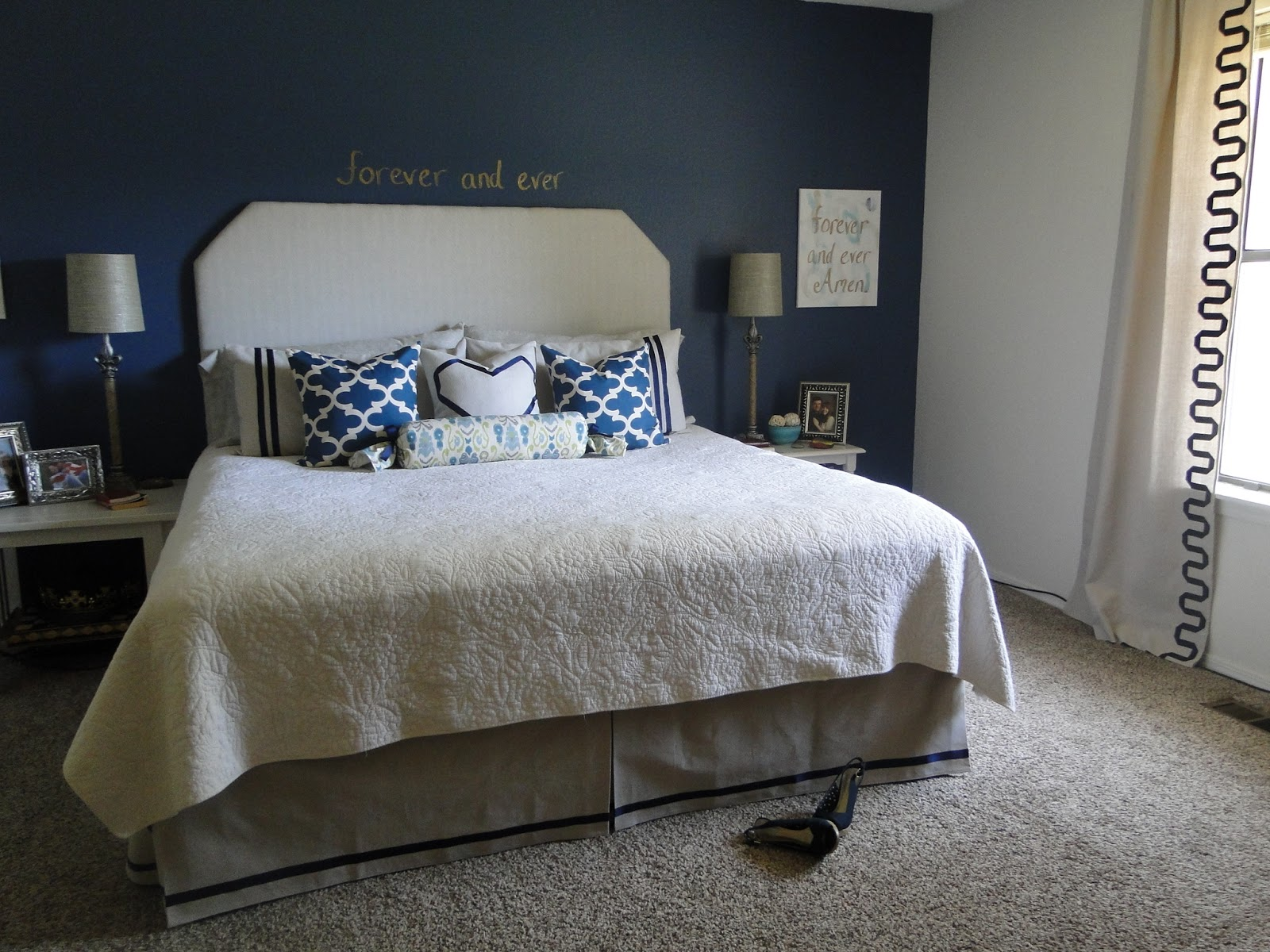 accessories full blue gray image grey bedrooms decor bedroom and colors navy size decorgrey decorating bathroom ideas of perfect paint