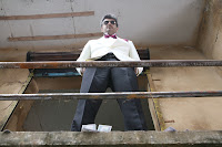 thala ajith in mankatha hq photos stills images pics wallpapers