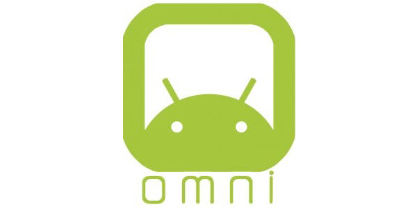 android 4.4.4 omnirom xoom