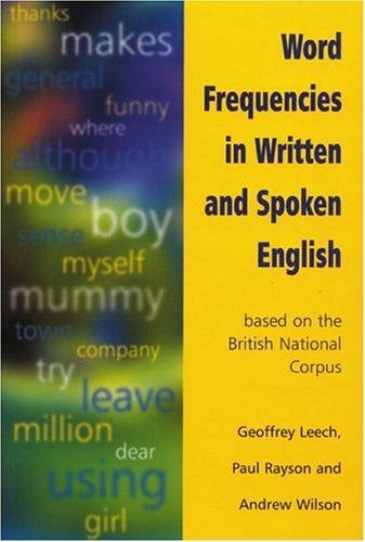 semantics the study of meaning geoffrey leech pdf