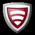تحميل اداة ازالة الفيروسات McAfee Stingger 12.1.0.1806